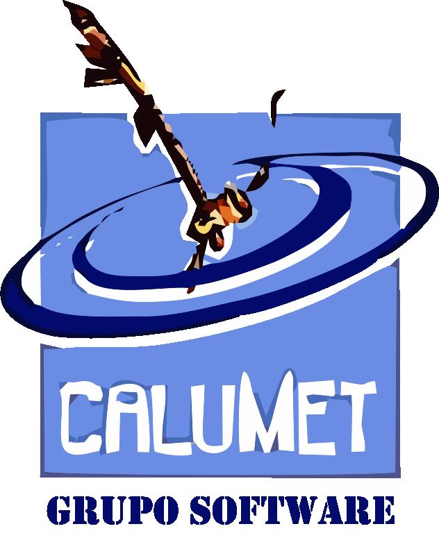 Grupo Calumet